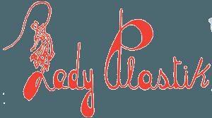 Lady Plastik